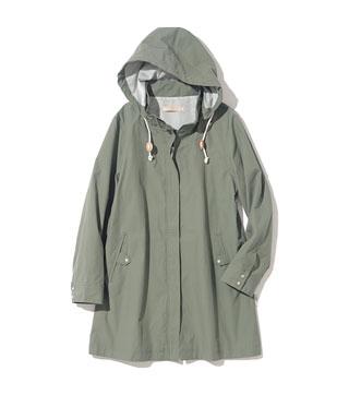 e46c7f7a794 クロコダイル(CROCODILE) 公式通販サイト レディース・メンズファッション